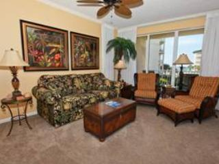 Dunes of Seagrove C107 - Seagrove Beach vacation rentals