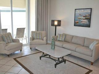 Dunes of Seagrove C303 - Seagrove Beach vacation rentals