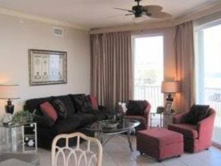 Dunes of Seagrove A209 - Seagrove Beach vacation rentals