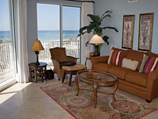 Dunes of Seagrove A210 - Image 1 - Seagrove Beach - rentals