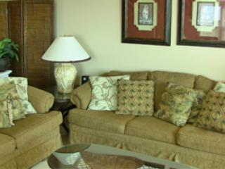 Seashadows Townhomes 8 - Image 1 - Seacrest Beach - rentals