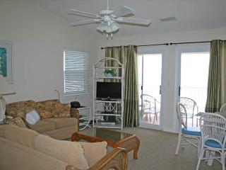 Eastern Shores Condominiums 1107 - Seagrove Beach vacation rentals