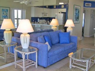 Emerald Towers West 4000 - Fort Walton Beach vacation rentals