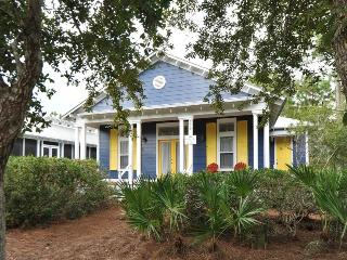 Passin' Thru - Miramar Beach vacation rentals