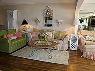 Green Reef Townhomes 3 - Image 1 - Destin - rentals