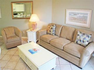 Gulfview II Condominiums 103 - Miramar Beach vacation rentals