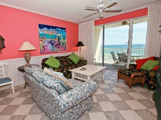 High Pointe Resort E23 - Seacrest Beach vacation rentals