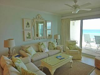 High Pointe Resort E33 - Seacrest Beach vacation rentals