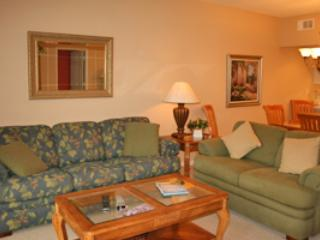 High Pointe Resort 2124 - Seacrest Beach vacation rentals