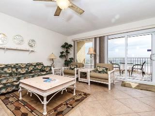 Island Echos 2P - Fort Walton Beach vacation rentals