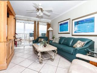 Island Echos 2I - Fort Walton Beach vacation rentals
