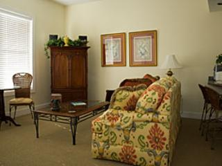 Inn at Gulf Place 1304 - Santa Rosa Beach vacation rentals