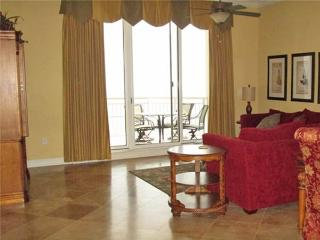 Indigo Condominiums E2002 - Perdido Key vacation rentals