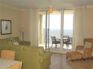 Indigo Condominiums W1503 - Perdido Key vacation rentals