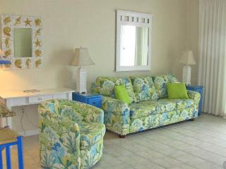 Inn at Summerwind 0404 - Navarre vacation rentals