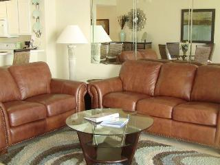 Inn at Summerwind 0602 - Navarre vacation rentals