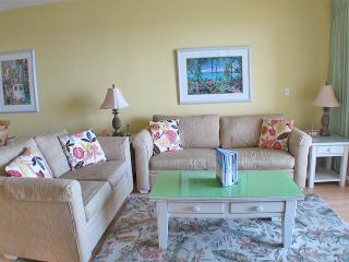 Leeward Key Condominium 00605 - Miramar Beach vacation rentals