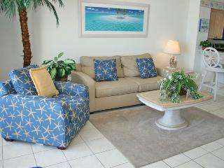 Majestic Sun B0507 - Miramar Beach vacation rentals