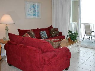 Majestic Sun B0410 - Miramar Beach vacation rentals