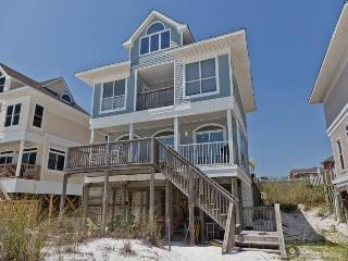 Memories by the Sea - Miramar Beach vacation rentals