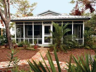 Moondance - Santa Rosa Beach vacation rentals