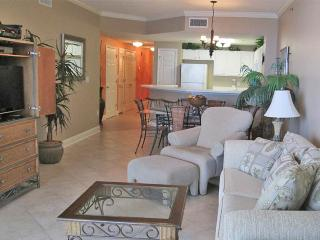 Palacio Condominiums 1103 - Perdido Key vacation rentals