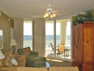 Palacio Condominiums 0204 - Perdido Key vacation rentals