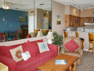 The Palms at Seagrove A14 - Seagrove Beach vacation rentals