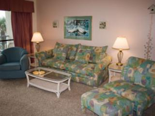 The Palms at Seagrove C09 - Seagrove Beach vacation rentals