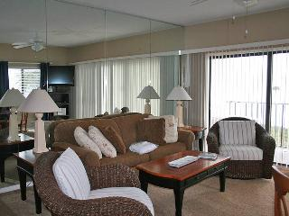 The Palms at Seagrove C10 - Seagrove Beach vacation rentals