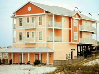 Seadown's Edge A1 - Seagrove Beach vacation rentals