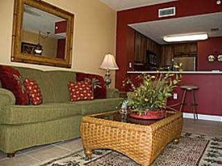 Seychelles Beach Resort 2203 - Panama City Beach vacation rentals