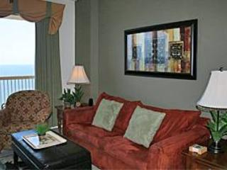 Sunrise Beach Condominiums 2405 - Image 1 - Panama City Beach - rentals