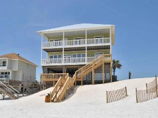 Santa Rosa Sunset - Santa Rosa Beach vacation rentals