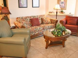 Surfside Resort 00307 - Miramar Beach vacation rentals