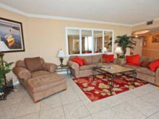 Surfside Resort 01012 - Miramar Beach vacation rentals