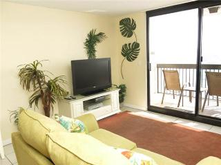 Sundestin Beach Resort 01106 - Destin vacation rentals