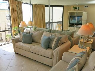 Sundestin Beach Resort 00414 - Destin vacation rentals