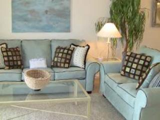 Beach House A601A - Miramar Beach vacation rentals