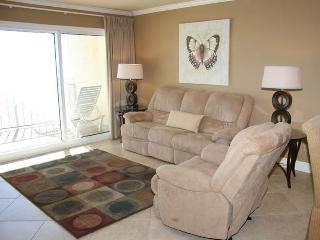 Beach House C502C - Miramar Beach vacation rentals