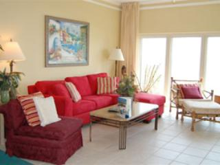 TOPS'L Beach Manor 0309 - Image 1 - Miramar Beach - rentals