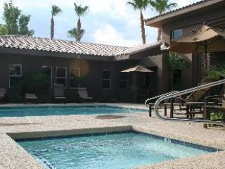Plaza Villa - Scottsdale vacation rentals