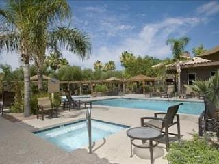 Plaza Mirage - Scottsdale vacation rentals