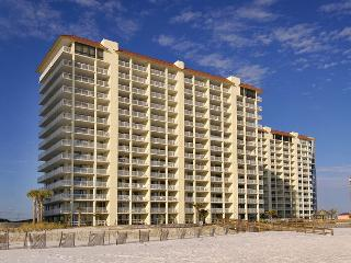 Summer House 1404B - Orange Beach vacation rentals