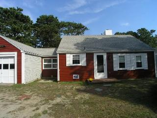 MANDER21 - West Harwich vacation rentals