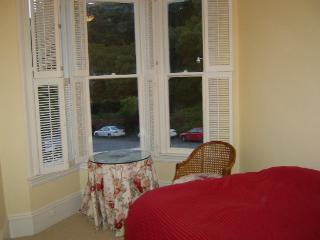 Central Victorian 1 Bedroom - San Francisco vacation rentals