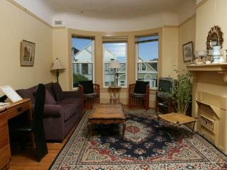 Civic Center Vista - San Francisco vacation rentals