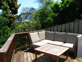 San Francisco Vista - San Francisco vacation rentals