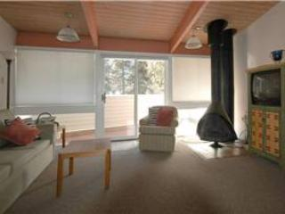 Perfect vacation getaway for a large family - Condo 20 - Image 1 - Taos Ski Valley - rentals