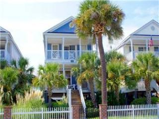 Portobello III Unit 12 - Image 1 - Surfside Beach - rentals